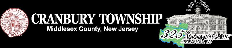 Cranbury NJ